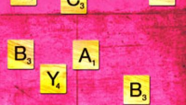 scrabble cheat word finder