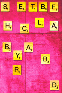 scrabble cheat word finder