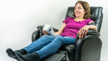 recliner reviews