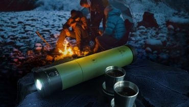 camping-flashlights