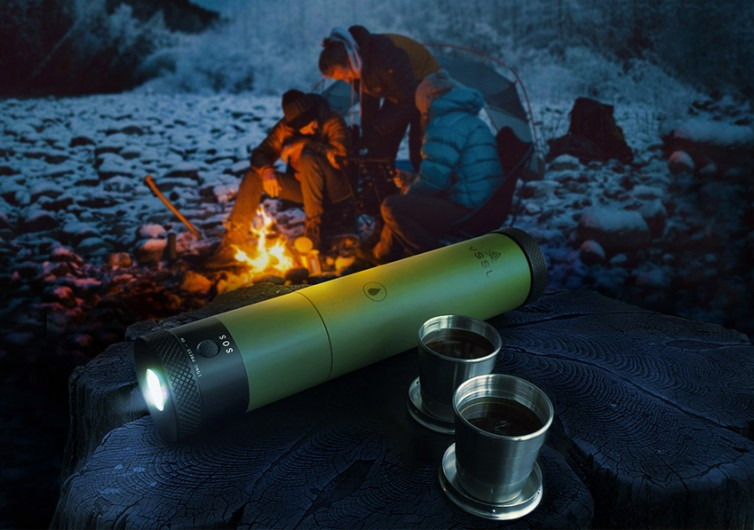 camping-flashlights