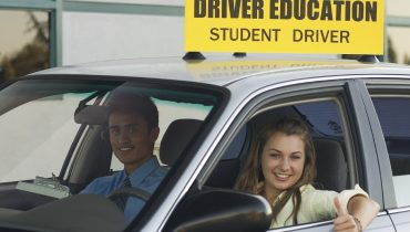 Driving Education