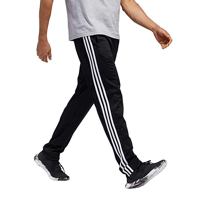 Men's clothing for spring
