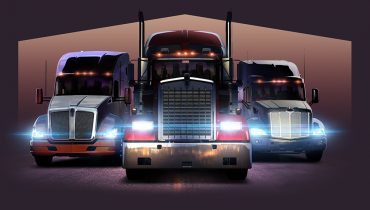 american truck simulator quiz