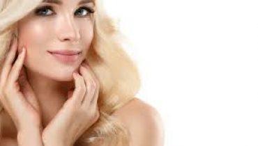 skin rejuvenation edmonton
