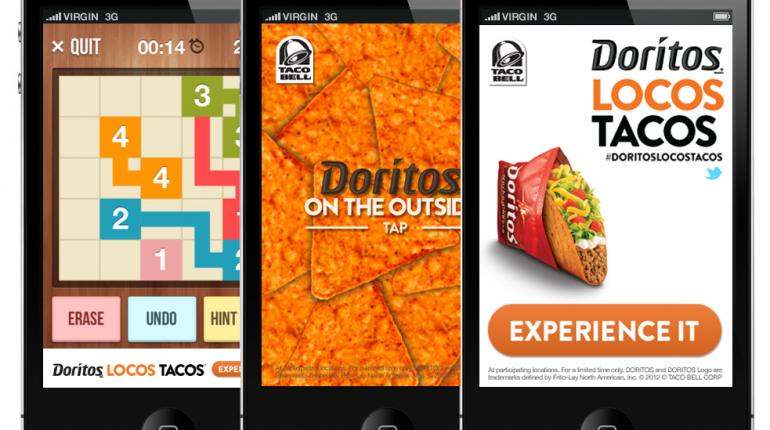 get free app installs