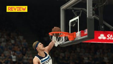 NBA 2k18 locker code generators