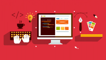 website design packages in singapore